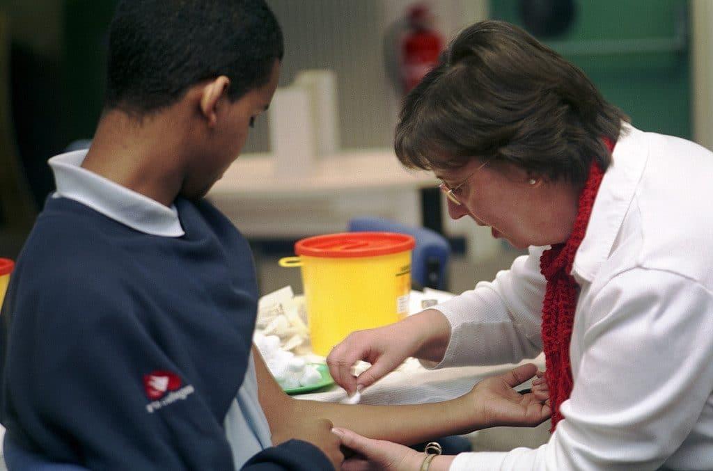 School-nurse-1024x677