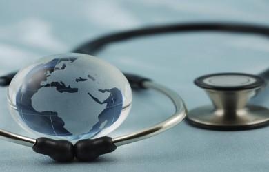 MedicalFacility