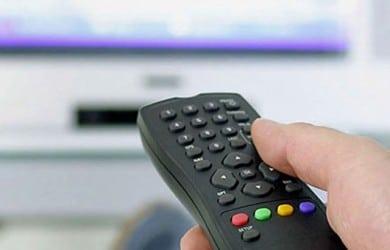intel-remote-390x250