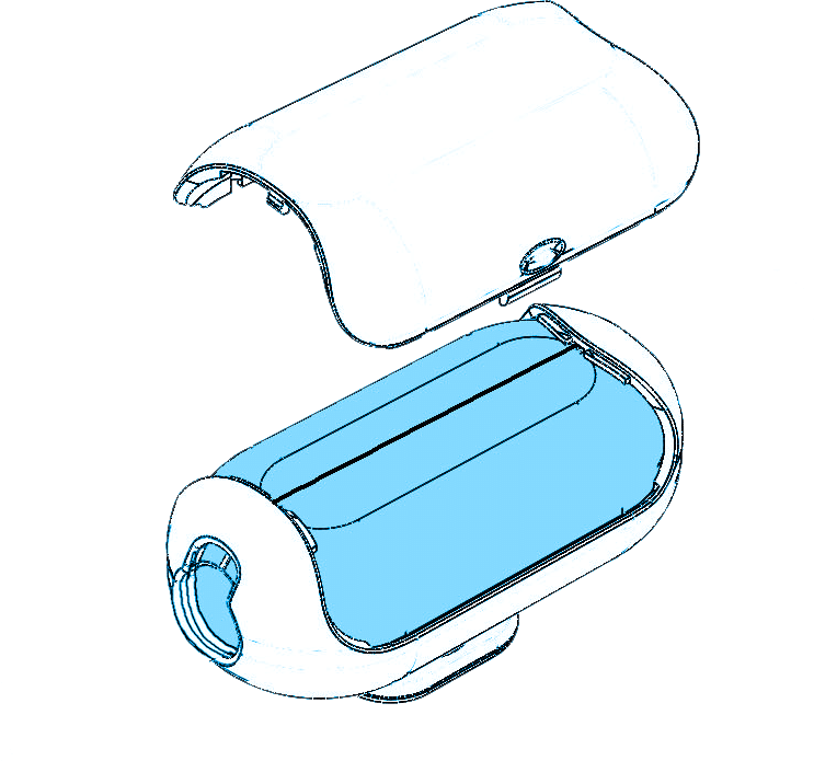 Cleanpen-2-Illustration-Step-1-_1_