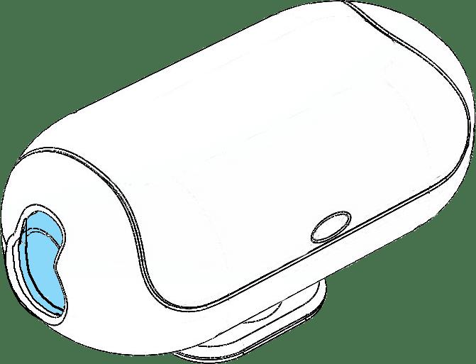 Cleanpen-2-Illustration-Step-2-_1_