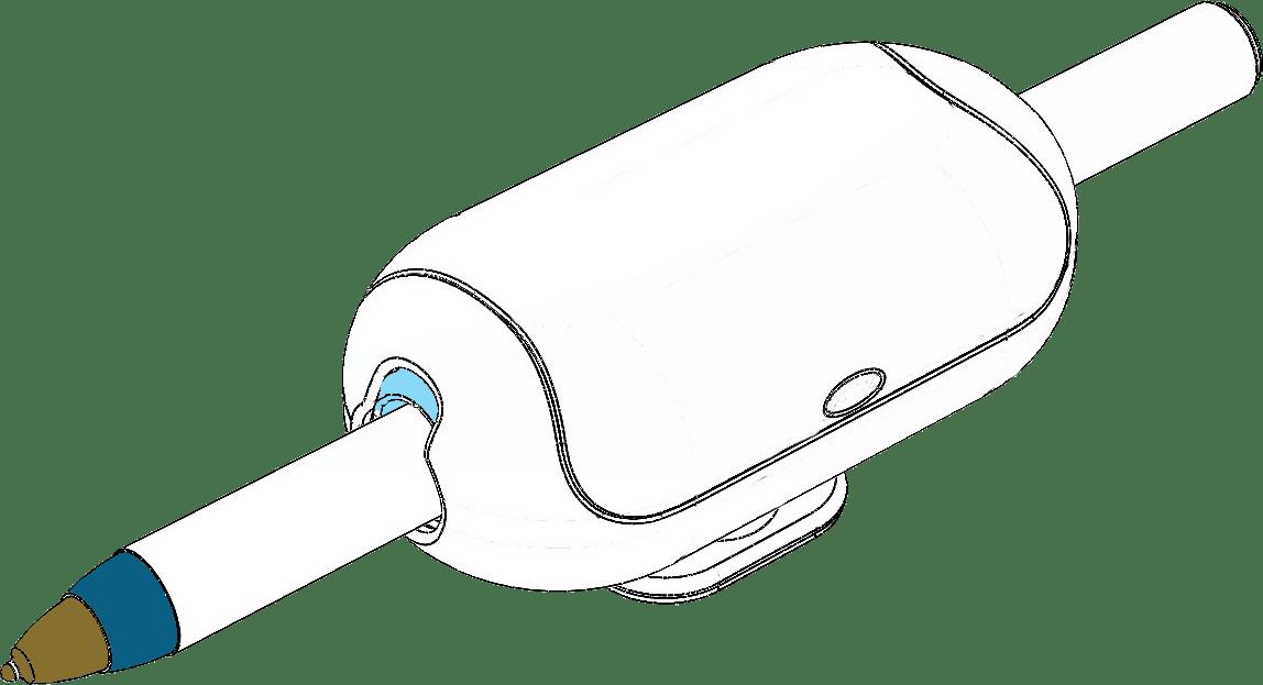 Cleanpen-2-illustration-Step-3-_1_